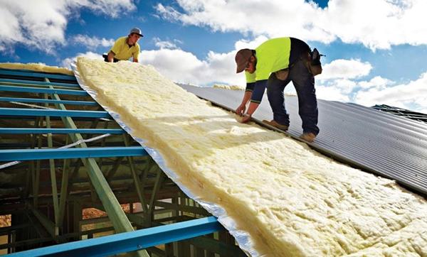 хидроизолация на покрив Русе